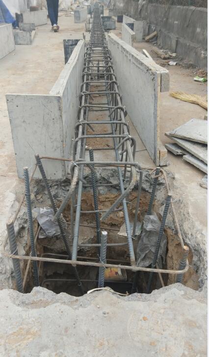 南京高速隔音板 冷却塔吸音板 空调机组声屏障
