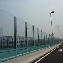 海阳空调机组声屏障 海阳市冷却塔隔音墙