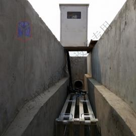 净淼供应UVC紫外线消毒污水处理设备消毒杀菌仪生活污水处理
