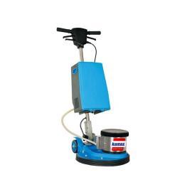 西安地毯清洗机租赁 西安洗地毯机清洁设备出租