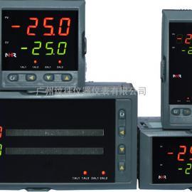 NHR-5500A-27/27-K1/X/2/X/1P-A