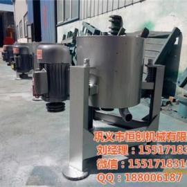 全自动滤油机、上海离心式滤油机、离心式滤油机优势