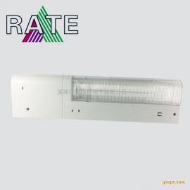 专用应急灯铝塑照明灯 机柜照明灯 LED照明灯