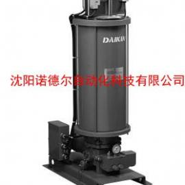 UE-225AN大金DAIKIN电动泵