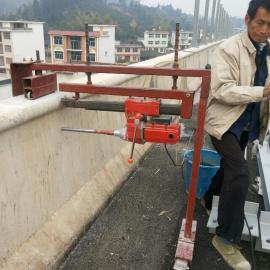 上海声屏障厂家 上海高速隔音板 空调机组声屏障