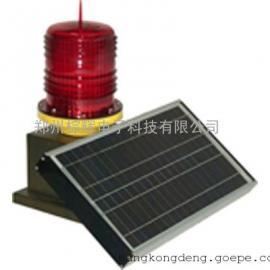 PLZ-3B型太阳能闪光障碍灯(中光强B型)