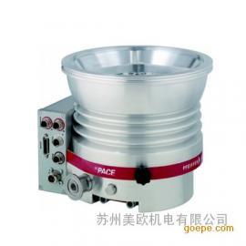 PFEIFFER分子泵HiPace 800M