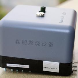Honeywell RA890G1245点火程序控制器