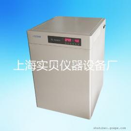 HH.CP-01W二氧化碳培�B箱同款CI-160-W