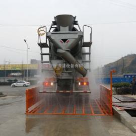 郑州工地洗车机-全自动工程车辆清洗机厂家批发价格