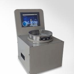 上海净信JXKQ-200气流筛分仪/空气筛分仪