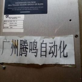 PACIFICS CIENTIFIC伺服�S修/太平洋伺服�S修