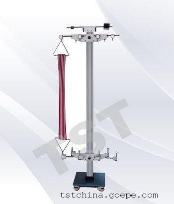 织物弹力回复测试仪