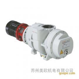 普发罗茨泵Okta 250M风冷罗茨泵