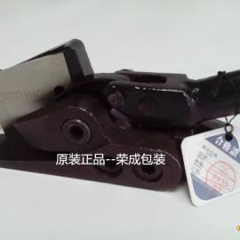 台湾元贝H400钢带剪刀批发