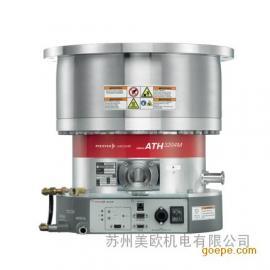 阿尔卡特分子泵ATH2804M抽气能力2350 l/s
