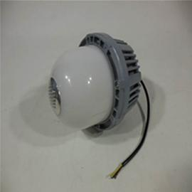 化工厂LED照明灯 车间三防灯 60W加油站LED灯