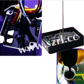 LED线路板电源盒电子灌封胶