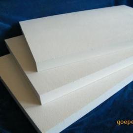 河南硅酸铝陶瓷纤维板 河南耐火陶瓷纤维板 河南陶瓷纤维板的价格