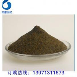 25kg中文聚合硅酸铝铁_天雅世纪(查看)恩施聚合硅酸铝铁