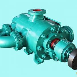 DGP150-130X9,DGP150-130X8,DGP150-130X7自平衡泵
