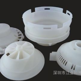 工业级快速成型模型制作3d打印模型服务