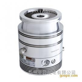 安捷��分子泵TwisTorr 304 FS免�S�o、免油
