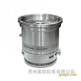 VARIAN分子泵TV701抽速690 L/s