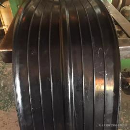 651型橡胶止水带型号