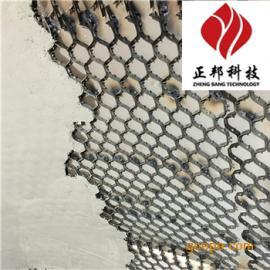 水泥厂防磨施工专用耐磨陶瓷涂料修补料