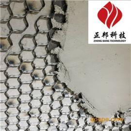 陶瓷耐磨涂料 销售耐磨胶泥 防磨料