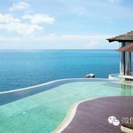 别墅游泳池设计,游泳池设备选购