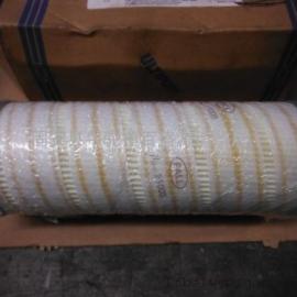 颇尔液压滤芯HC9101FKS8H