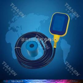 KEY-1浮球�_�P,浮球控制器�r格