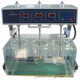 RC-3 智能溶出度测试仪 型号:RC-3