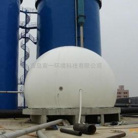 北京省2017石家庄煤气工煤气工项目气体收集公用3000乘方环保