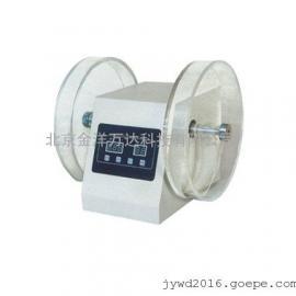 CS-2/CS-2A 片剂脆碎度测试仪 型号:CS-2/CS-2A
