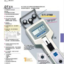 德国施密特SCHMIDT张力仪DTMX系列张力计