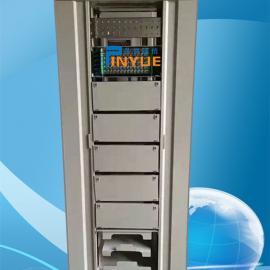 216芯配线柜-216芯配线柜尺寸-216芯配线柜厂家