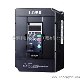 成都三晶变频器 8000B-4T18R5GB