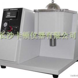 GB/T17144 自动微量残碳测定器