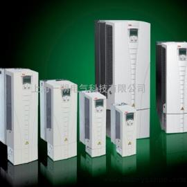 ACS510-01-012A-4一级代理商