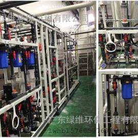 惠州环保工程喷漆废水处理给我们的生活及健康带来了哪些好处?