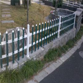 阜阳护栏厂牛气冲天|阜阳PVC塑钢护栏排队发货阜阳围栏