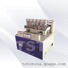 JIS电动摩擦色牢度测试仪 /日本标准