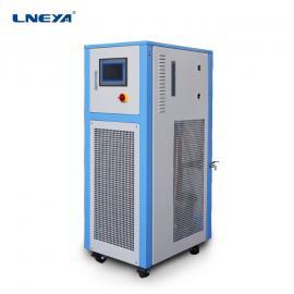 -50℃~250℃品牌_制冷加热循环器