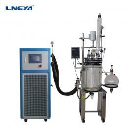 反应釜制冷设备(畅销中)lneya