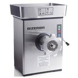 BIZERBR/碧彩商用绞肉机FW N22 商用绞肉机