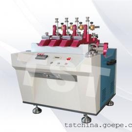 Oscillatory(振动)耐磨性测试仪