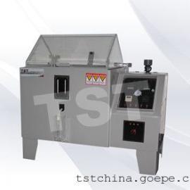 金属耐腐蚀试验箱,标准盐雾机(18公升)